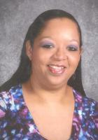 A photo of Jennifer, a tutor from University of Houston