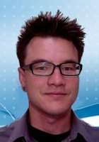 A photo of Paul, a tutor from University of California-Davis