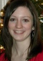A photo of Lauren, a tutor from LaSalle University