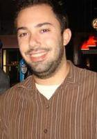 A photo of Derek, a tutor from University of Central Florida