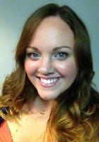 A photo of Lindsey, a tutor from Clark Atlanta University