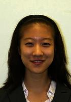 A photo of Jennifer, a tutor from The Pennsylvania State University
