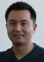 A photo of Ming, a tutor from University of California-Los Angeles