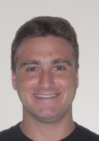 A photo of Jason, a tutor from University of Pennsylvania