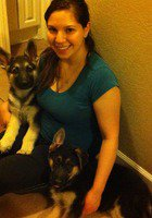A photo of Jessica, a tutor from University Nevada Las Vegas