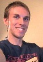A photo of Thomas, a tutor from University of Georgia