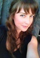 A photo of Carolyn, a tutor from Arizona State University