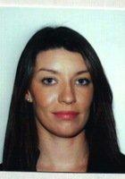 A photo of Krystal, a tutor from University of Washington