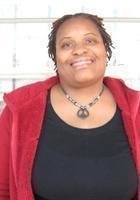 A photo of Keziah, a tutor from State University of New York New Paltz College