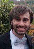 A photo of Nicholas, a tutor from Drexel Univeristy