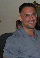 A photo of Jason, a tutor from University of California-San Diego