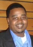 A photo of Aaron, a tutor from University of Missouri-St Louis