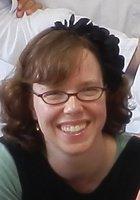 A photo of Emily, a tutor from Vanderbilt University