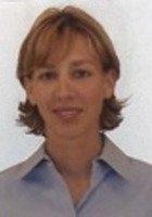 A photo of Brande, a tutor from Texas Tech University