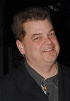 A photo of Joe, a tutor from University of Missouri-St Louis