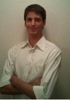 A photo of William, a tutor from University of California-San Diego