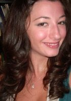 A photo of Shanna, a tutor from Temple University