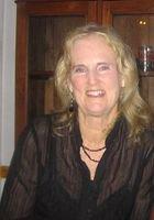 A photo of Sheila, a tutor from Boston University