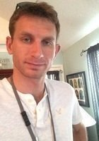 A photo of Drew, a tutor from University of the Sciences In Philadelphia