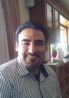 A photo of David, a tutor from University of California-Santa Barbara