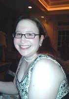 A photo of Jennifer, a tutor from Wellesley College