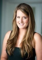 A photo of Erin, a tutor from University of North Carolina- Chapel Hill