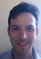 A photo of Sam, a tutor from Tulane University of Louisiana