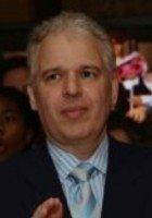A photo of Gregg, a tutor from SUNY Albany