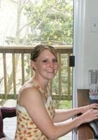 A photo of Chelci, a tutor from Concordia University - River Forest