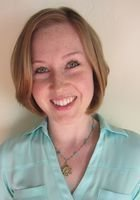 A photo of Kellie, a tutor from University of Southern California