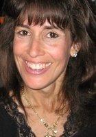 A photo of Debra, a tutor from Rutgers University-New Brunswick