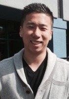 A photo of Jeffrey, a tutor from University of California-Davis