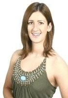 A photo of Kara, a tutor from University of California-Los Angeles