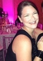 A photo of Natalie, a tutor from Arcadia University