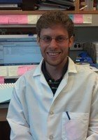 A photo of Peter, a tutor from University of the Sciences in Philadelphia