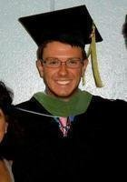 A photo of Miles, a tutor from University of Maine at Orono