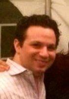 A photo of Jeremy, a tutor from New York University