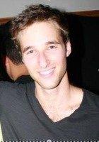 A photo of Nicholas, a tutor from University of California-Irvine
