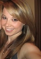 A photo of Sarah, a tutor from University of Denver