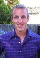 A photo of Zachary, a tutor from University of Colorado Boulder