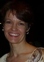 A photo of Miriam, a tutor from University of Missouri - St.Louis