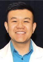 A photo of Phi, a tutor from University of Houston