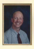 A photo of Mark, a tutor from Calif State Univ, Long Beach