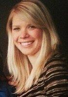 A photo of Samantha, a tutor from University of Massachusetts-Boston
