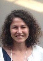 A photo of Rachel, a tutor from University of Toledo