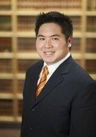A photo of Tony, a tutor from Oklahoma State University