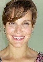 A photo of Sara, a tutor from University of Missouri Columbia