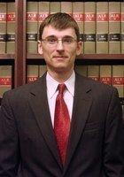 A photo of Jason, a tutor from Penn State University