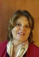 A photo of Judith, a tutor from Villa Maria College/Gannon University