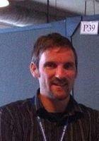 A photo of Alex, a tutor from University of California-Davis